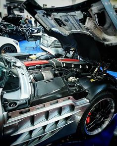 Mercedes SLR Engine.  Like it ?      #slrlover #slramg #slr #mercedesslr #mercedes #mercedesemblem #mercedesstar #dailydrivenexotics #showcar #supercar #exoticcar #classiccarsdaily #classiccars #ems #essenmotorshow #luxurycars #expensivecar #mostexpensivcar Mercedes Slr, Expensive Cars, Supercar, Exotic Cars, Luxury Cars, Classic Cars, Engineering, Instagram, Pictures