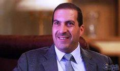 عمرو خالد يعلق على صورته مع إخواني في الحج: علق الداعية الإسلامى عمرو خالد، على الصورة التى انتشرت خلال الساعات الماضية على مواقع التواصل…