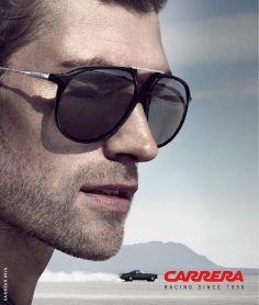 Carrera - Racing Since 1956
