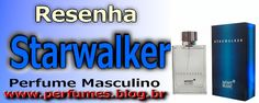 http://perfumes.blog.br/resenha-de-perfumes-mont-blanc-starwalker-masculino-preco  http://perfumes.blog.br/resenha-de-perfumes-mont-blanc-starwalker-masculino-preco