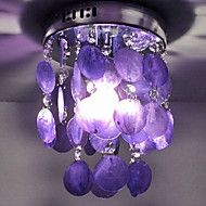 Fashion Pendant Lamp For Living-Room Bedroom Whol... – USD $ 19.99