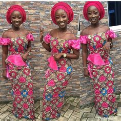 ankara styles gown for ladies,beautiful latest ankara styles,latest ankara styles for wedding, Latest Ankara Short Gown, Ankara Long Gown Styles, Ankara Short Gown Styles, Trendy Ankara Styles, Ankara Dress Designs, Beautiful Ankara Styles, Ankara Skirt And Blouse, Best Fashion Designers, African Fashion Ankara