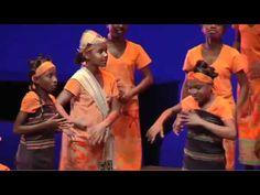 Malagasy Gospel, Andriamtompo