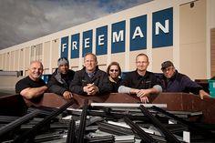 """Las Vegas – Freeman Corporation are Recycling Superstars""  Read More: http://www.stevenjosephphotography.com/commercial-photographers-las-vegas-recycling-superstars-freeman-corporation-steven-joseph-photo/  #greenevents #sustainableevents #Sustainability #LasVegas #TrueBlue #FreemanCo"