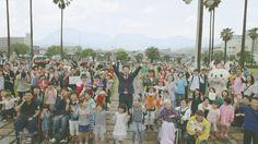 用幽默感將沒根據的謠言一掃而空!新奇又搞怪的廣告『別府溫泉的男人們』 | 頁面 2 | colocal – Japan Culture & Travel