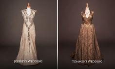 mgot-margaery-wedding-comparison-front (1).jpg