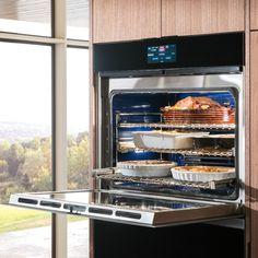 Toaster, Kitchen Appliances, Roasts, Koken, Cooking Tools, Toasters, Kitchen Gadgets, Sandwich Toaster