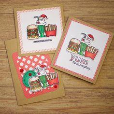 Sweet Stamp Shop   Christmas