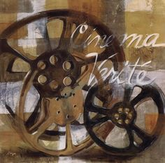 Film Festival I Canvas Art - Loretta Linza x Movie Theater, Art For Sale, Film Festival, Custom Framing, Good Movies, Canvas Art, Fine Art Prints, Design Inspiration, Artwork