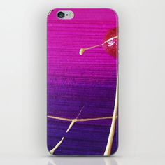 Pink - purple abstract painting with glitters and gold iPhone Skin by bublinko Iphone Skins, Pink Purple, Glitter, Abstract, Artwork, Shop, Stuff To Buy, Painting, Summary