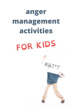 Kids are little and they have big feelins they are trying to learn to navigate. Here are 7 anger management activities for kids to help. Anger Management Activities For Kids, Anger Management Tips, Activities For Adults, Gentle Parenting, Parenting Hacks, Grounding Exercises, Dealing With Anger, Raising Godly Children, Christian Parenting