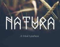 #natura