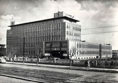 SPŠ chemická Bratislava, Nova, Nostalgia, Louvre, Street View, Times, Building, Inspiration, Biblical Inspiration