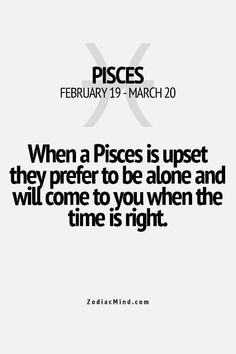 yeh, im a pisces, read this and went.oh,yeh thats true. Aquarius Pisces Cusp, Pisces Traits, Pisces Love, Astrology Pisces, Zodiac Signs Pisces, Pisces Quotes, Pisces Woman, Zodiac Facts, Taurus Horoscope