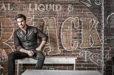 colinodonoghue1: Well earned rest!! Photo credit: @vfxsup (x)