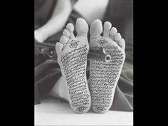 ▶ Shirin Neshat - YouTube