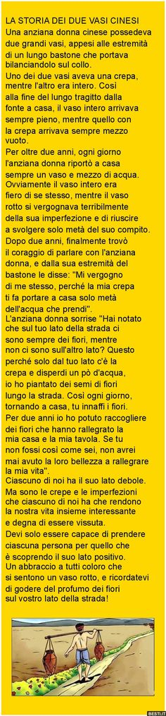 I due vaso Verona, Words Quotes, Sayings, Italian Quotes, Magic Words, Dream Quotes, Walk By Faith, I Can Do It, Believe In You