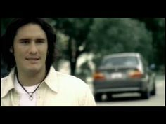 Joe Nichols - If Nobody Believed In You --  love the words of this song