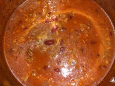 this is picture I snapped while I was making a video on how to make home made chili on a low budget if you want to see how check out the link https://www.youtube.com/watch?v=MxHtjPCceCg