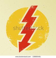 Thunder crossing yellow circle