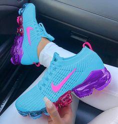 Avia Men's Back Cage Athletic Sneaker Cute Nike Shoes, Nike Air Shoes, Nike Tennis Shoes, Sneakers Mode, Cute Sneakers, Jordan Shoes Girls, Kicks Shoes, Sneakers Fashion Outfits, Fresh Shoes