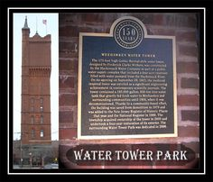 The Township of Weehawken - Parks Department