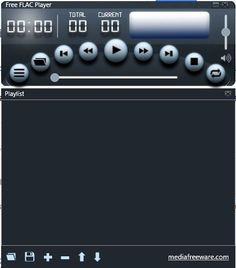 http://download.cnet.com/Free-FLAC-Player/3000-2139_4-75992741.html - flac file player The best light weight flac player that I have found. Plays any flac file while maintaining the highest audio quality. Highly recommended for anyone in need and or if you will think you will use in the future. Very nice playlist features included https://www.facebook.com/bestfiver/posts/1429527260593578