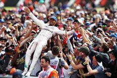 F1 Lewis Hamilton, F1 Drivers, Sumo, Wrestling, Sports, Lucha Libre, Hs Sports, Sport