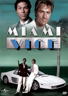 Shop Miami Vice: Season Five Discs] [DVD] at Best Buy. Find low everyday prices and buy online for delivery or in-store pick-up. Classic Series, Classic Tv, 80s Tv Series, Havana Nights Party, Real Tv, Karate Kid, Don Johnson, Pin Up, Miami Vice