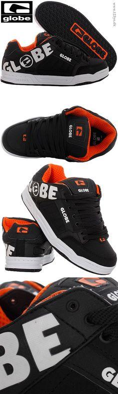 GLOBE sko - Globe sneakers