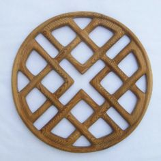 Welcome to our shop of hand-carved spiritual symbols, Celtic knotwork, and cultural icons made from Western Red Cedar. Symbols from the heart for you or yours! Relationships Love, Healthy Relationships, Celtic Love Knot, Celtic Knots, Celtic Tribal, Spiritual Symbols, Back Tattoo, Wood Carving, Hand Carved