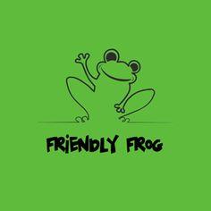 Eat The Frog, Frog And Toad, Frog Sketch, Frog Logo, Ukulele Art, Frog Illustration, Frog Tattoos, Frog Pictures, Frog Art