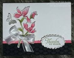 stampin up backyard basics - Recherche Google
