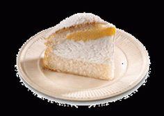 Sneeuwster van Maitre Paul! is een lekker recept en bevat de volgende ingrediënten: 80 gram boter, 75 gram bloem, 25 gram maizena, 1 gram zout, 4 eieren, 80 gram suiker, Voor het vulsel:, 3 dl stijfgeklopte slagroom, 2 dl advocaat