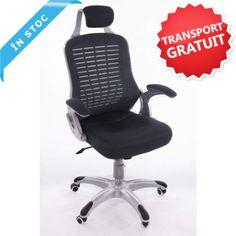Scaun ergonomic 33 Chair, Furniture, Design, Home Decor, Decoration Home, Room Decor, Home Furnishings, Stool