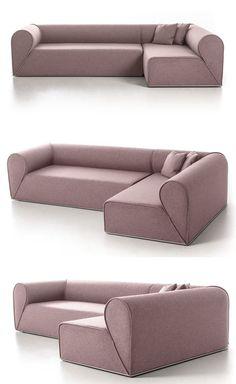 150 Modern Sofa Ideas Modern Sofa Sofa Sofa Design