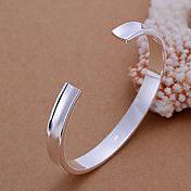 Silber Armband Lknspcb108-2 – EUR € 4.59