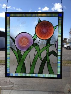 Best selection of stained glass supplies and equipment Stained Glass Projects, Stained Glass Patterns, Stained Glass Art, Fused Glass, Art Of Glass, Glass Dishes, Glass Panels, Glass Ornaments, Poppy