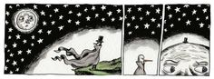 Misterio from Liniers