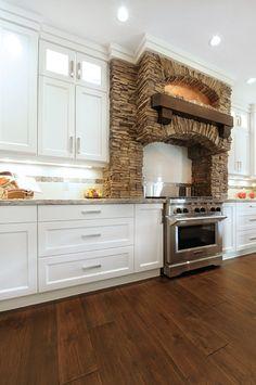 Castillo Plank Collection Flooring