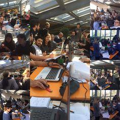 Workshop di Ostia