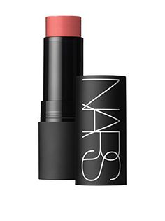 Best price on NARS Women's Matte Multiple Stick, Laos See details here: http://beautymakeuphub.com/product/nars-womens-matte-multiple-stick-laos/ Truly a bargain for the new NARS Women's Matte Multiple Stick, Laos! Have a look at this low cost item, read customers' feedback on NARS Women's Matte Multiple Stick, Laos, and order it online without missing a beat! Check the price and Customers' Reviews: http://beautymakeuphub.com/product/nars-womens-matte-multiple-stick-laos/ #fashion #style…
