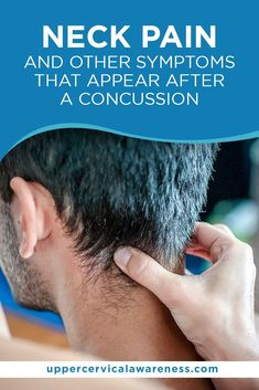 Not sure if you have a concussion or post-concussion syndrome? Learn more about the varying symptoms of a traumatic brain injury in our discussion. Symptoms Of Concussion, Post Concussion Syndrome, Severe Headache, Migraine Attack, Restless Leg Syndrome, Neck Pain Relief, Chronic Migraines, Traumatic Brain Injury