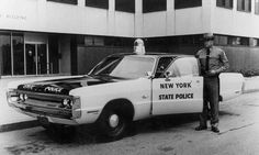 vehicles nysp - Google Search
