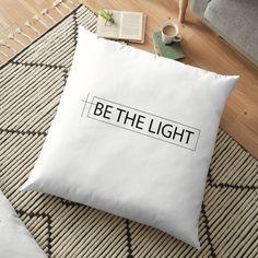 Rudolf Steiner, Drama Korea, Lee Min Ho, Floor Pillows, Bed Pillows, White Pillows, Norwegian Words, Mean Girl Quotes, K Drama