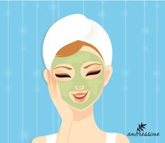 Tea Tree Oil for Acne - Natural Remedy for Healthy Skin Best Tea Tree Oil, Tea Tree Oil For Acne, Natural Acne Remedies, Healthy Skin, Nature, Naturaleza, Healthy Skin Tips, Nature Illustration, Off Grid