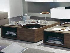 contemporary coffee tables - Buscar con Google