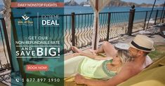 Extreme Deal is here! Get our non-refoundable rate for amazing discounts & start packing for your cabo vacation. Start Pack, Resort Spa, Beach Resorts, Cabo, Packing, Vacation, Amazing, Youtube, Cable