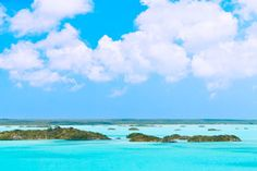 Providenciales Attractions | Visit Turks and Caicos Islands