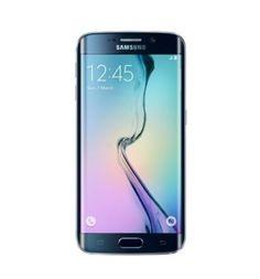 Samsung-Galaxy-S6-Edge-G920F-G925F-Octa-Core-3GB-RAM-32GB-ROM-LTE-16MP-5-1-inch